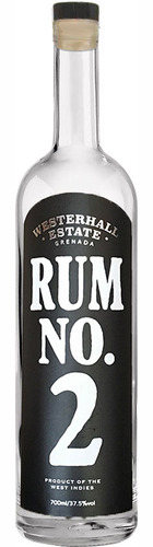 Rum No. 2