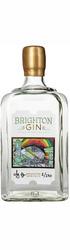 Brighton Gin Pride 2020