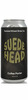 Suede Head Coffee Porter