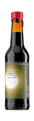 Cellar Series OO XO Cognac Barrel Aged Imperial Baltic Porter