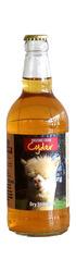 'Cyder' Dry Still Cider