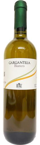 Gargantilia Bianco