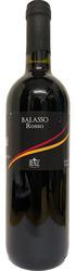 Balasso Rosso