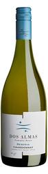 Dos Almas Chardonnay Reserva