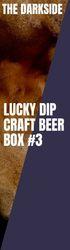 Lucky Dip 12 Pack - Darkside