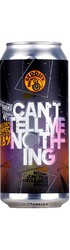 Can't Tell Me Nothing NEIPA Image