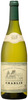 Chablis, Domaine du Chardonnay