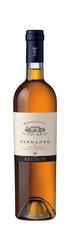 Vin Santo, Marchese Antinori - 37.5cl