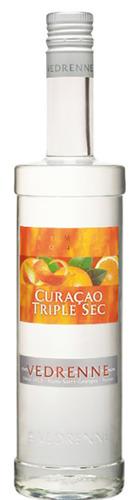 Triple Sec - 70cl