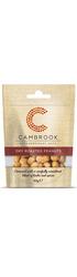 Dry Roasted Peanuts - 45g