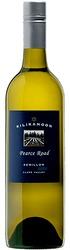 Pearce Road Semillon