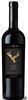 Carignan - 100 yr old Vines