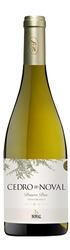 Cedro do Noval Vinho Branco