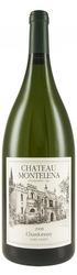 Napa Valley Chardonnay - MAGNUM