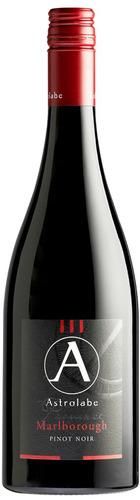 Province Pinot Noir