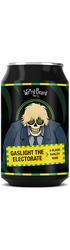 Gaslight The Electorate Black Barley Wine Image