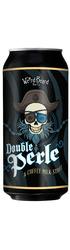 Double Perle Milk Stout Image