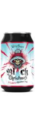 Black Christmas Stout