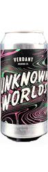 Unknown Worlds Image