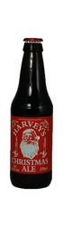 Christmas Ale (8.1%)
