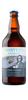 Tom Paine Ale (5.5%)