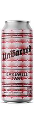 Bakewell Tart Sour